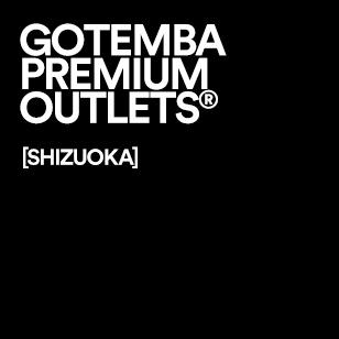 burberry premium outlet online 7hna  GOTEMBA PREMIUM OUTLETS庐 [SHIZUOKA]