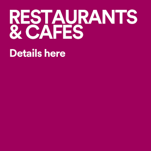RESTAURANTS & CAFES Details here