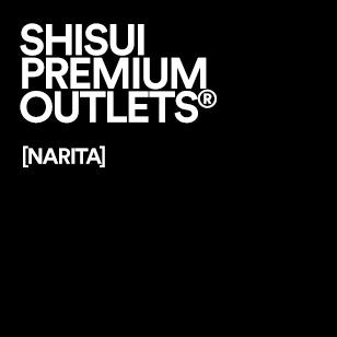 SHISUI PREMIUM OUTLETS® [SHIZUOKA]