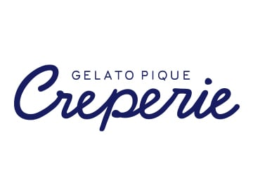 Gelato Pique Cafe Creperie ( ジェラートピケ カフェ クレープリー )