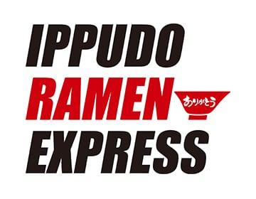 Ippudo Ramen Express / 一風堂 ラーメン エクスプレス