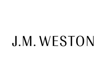J.M.Weston