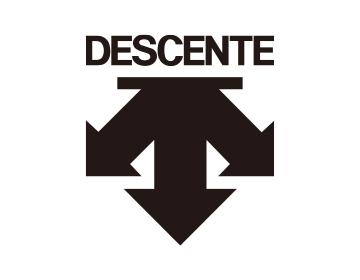 Descente / デサント