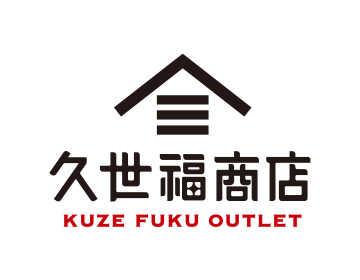Kuzefuku Shoten 久世福商店