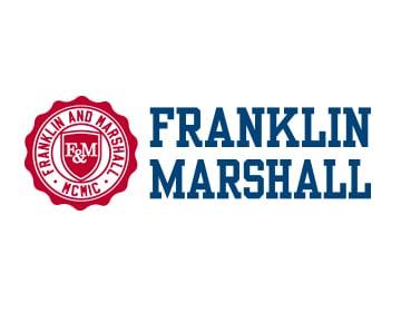 Franklin&Marshall フランクリンアンドマーシャル