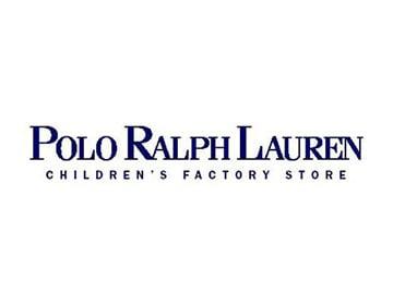 Polo Ralph Lauren Children ポロ ラルフ ローレン チルドレン