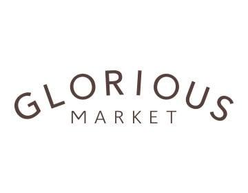 Glorious Market グロリアスマーケット