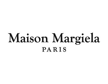 Maison Margiela / メゾン マルジェラ