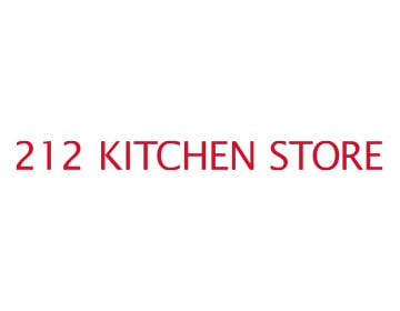 212 Kitchen Store トゥーワントゥーキッチンストア