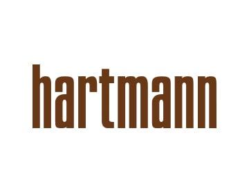 Hartmann ハートマン