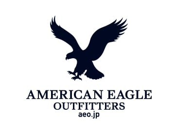 American Eagle Outfitters ( アメリカンイーグル アウトフィッターズ )