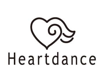 Heartdance ハートダンス