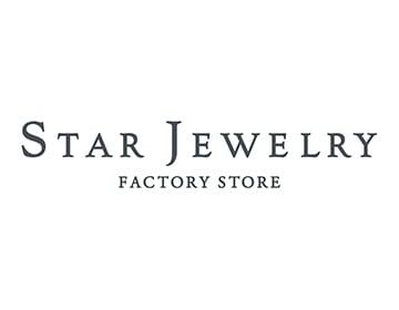 Star Jewelry スタージュエリー