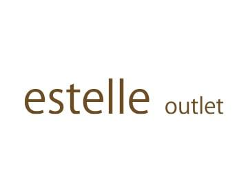Estelle エステール