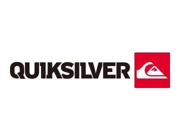 Quiksilver クイックシルバー