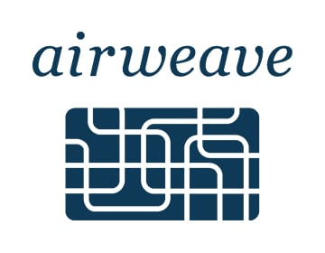 Airweave エアウィーヴ