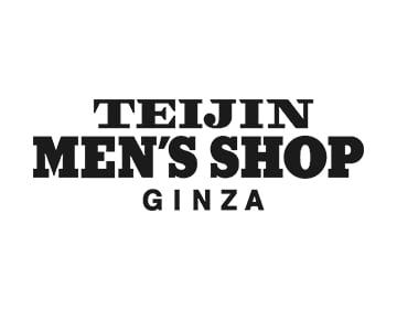 Teijin Men's Shop テイジンメンズショップ