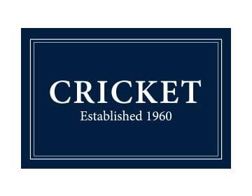 Cricket クリケット