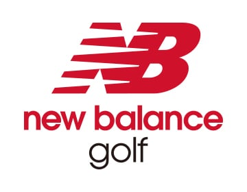 New Balance Golf / ニューバランス ゴルフ