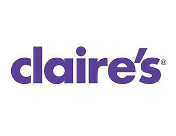 Claire's クレアーズ