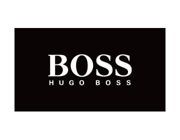 Boss Outlet Pop Up Store ( りんくう ボス アウトレット ポップアップストア )