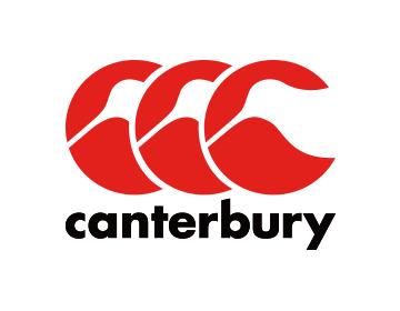 Canterbury / カンタベリー