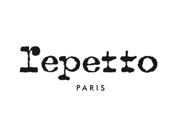Repetto ( 神戸三田 レペット )