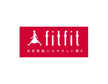 Fitfit ( フィットフィット )