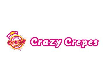 Crazy Crepes ( クレージークレープス )