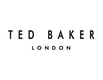 Ted Baker ( テッドベーカー )