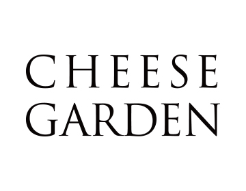 Cheese Garden ( 佐野 チーズガーデン )
