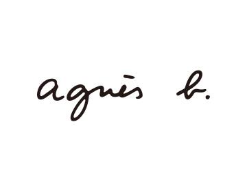 Agnes b / アニエスベー