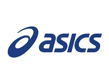 Asics アシックス