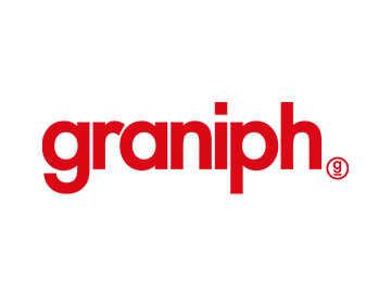Graniph グラニフ