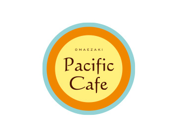 Pacific Cafe ( 御殿場 パシフィックカフェ )
