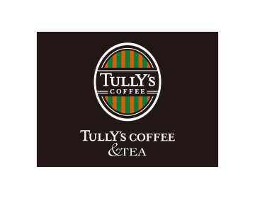 Tully's Coffee & Tea