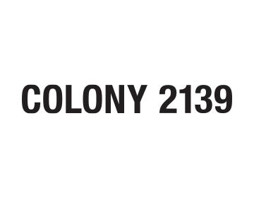 Colony 2139