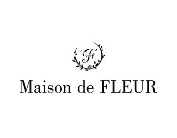 Maison de Fleur