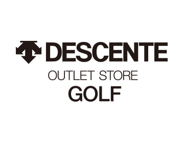 Descente Outlet Store Golf ( デサント アウトレットストア ゴルフ )