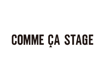 Comme Ca Stage ( 御殿場 コムサ・ステージ )