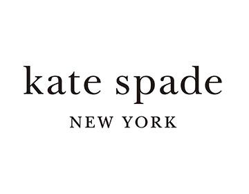 Kate Spade New York ケイト・スペード ニューヨーク