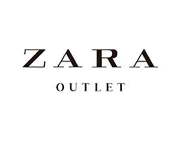 Zara Outlet ( ザラ アウトレット )
