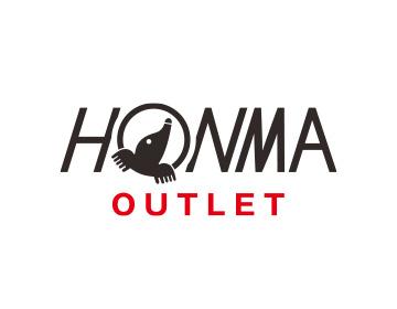 Honma Golf / 本間ゴルフ