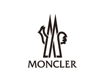 Moncler Pop-up Store ( 御殿場 モンクレール ポップアップ ストア )