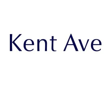 Kent Ave ケント アヴェニュー