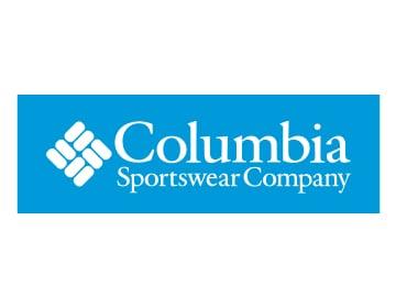Columbia Sportswear コロンビア スポーツウェア