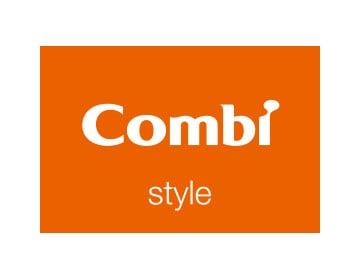 Combi Style コンビ スタイル