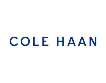 Cole Haan ( 神戸三田 コール ハーン )