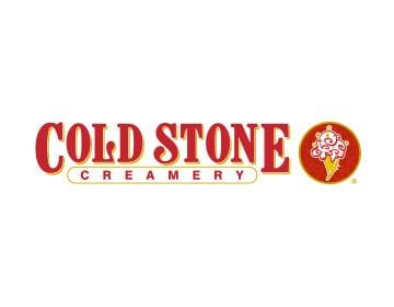 Cold Stone Creamery コールド・ストーン・クリーマリー