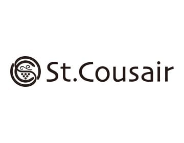 St. Cousair サンクゼール